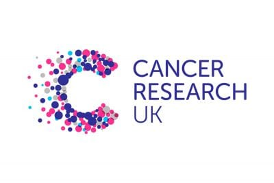 Horsham Charity Day - Cancer Research