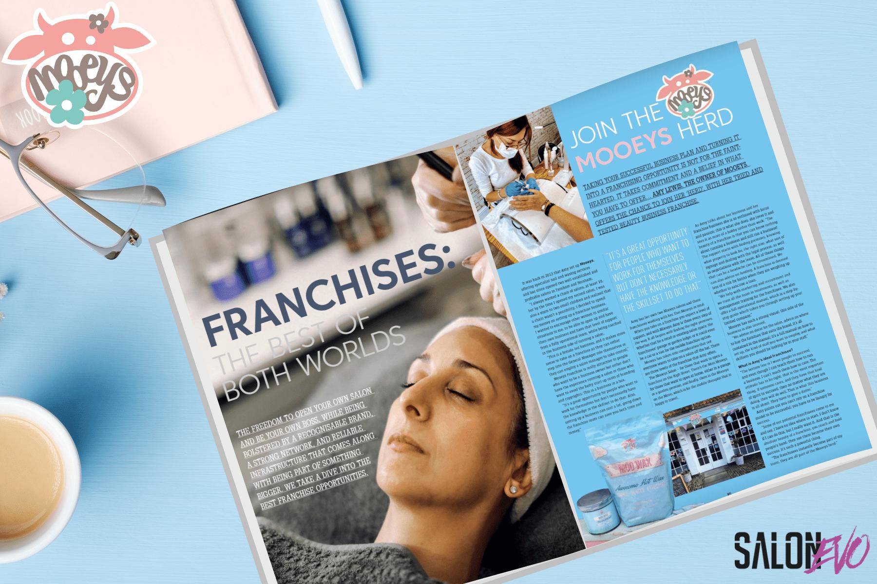 blog post img magazine article franchising